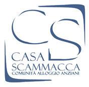 Casa Scammacca